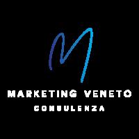 Marketing Veneto Consulenza